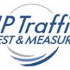 IP Traffic - Test & Measure logo