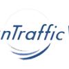 LanTraffic V2 logo