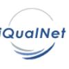 iQualNet logo