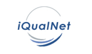 iQualNet drawing