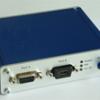 GNSS z150 Series