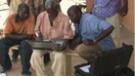 Use of IqualNet in Burkina Faso