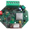 z1250 Timing Signal Generator