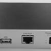 z250 NTP Server