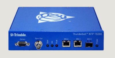 Thunderbolt Ntp Time Server Ts200 Ipv4 Ipv6 Ntp server misuse and abuse covers a number of practices which cause damage or degradation to a network time protocol (ntp) server, ranging from flooding it with traffic (effectively a ddos attack) or violating the server's access policy or the ntp rules of engagement. thunderbolt ntp time server ts200