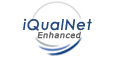 iQualNet Enhanced Edition image