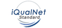iQualNet Standard Edition image