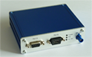 z150 Series for use with IP Traffic - Test & Measure software